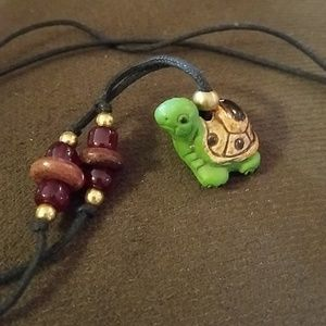 Turtle Love (bundle 3 or more only)